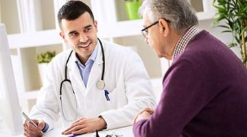 chronic-disease-care-plan
